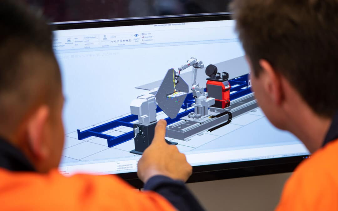 AML3D enters into global collaboration with AdditiveNow